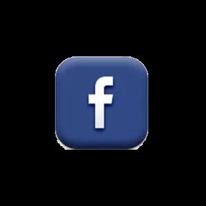 magicians on facebook